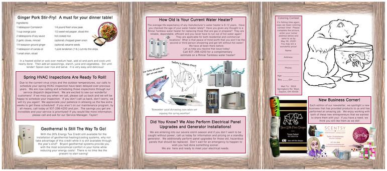 inside_springnewsletter_20-page-001.jpg