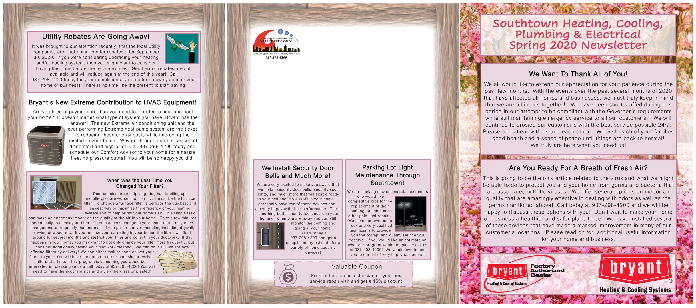 outside_springnewsletter_20-page-001.jpg