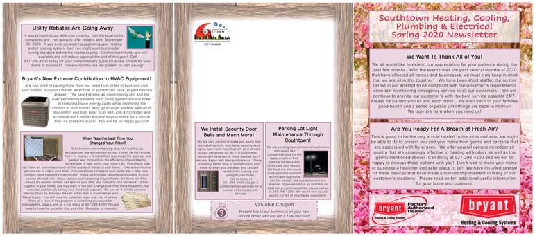 outside_springnewsletter_20-page-001.jpg