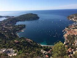 Scenic-Riviera-2