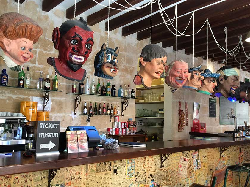 Palma-toy-museum-and-cafe