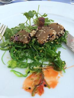 Constance-fish-dish