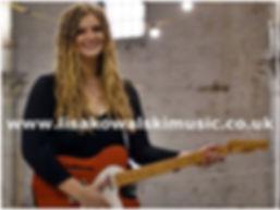 Lisa new web thumnail.jpg