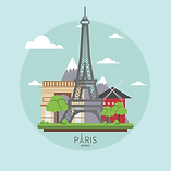 paris-1670383.png