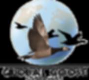Logo_2_753x705.png