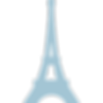 eiffel-tower-blue.png