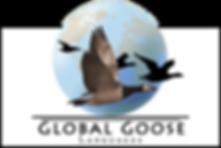 Logo_2_1100x740.png