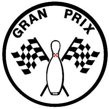 Gran Prix.JPG