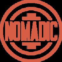 nomadic-learning-logo.png