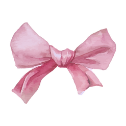 Arc rose