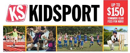 Kidsport voucher.png