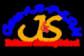 J&S Logo-2.png