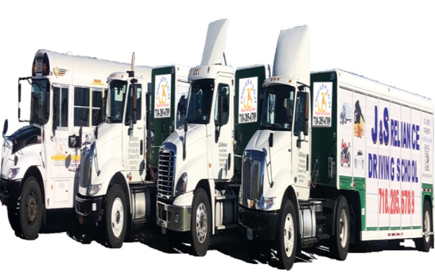Tractor & Bus-2.jpg