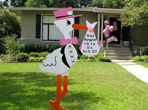 pink stork single.jpg