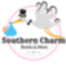 Southern Charm Storks & More-3.png