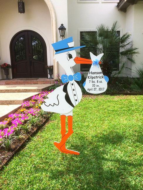 blue stork single.jpg