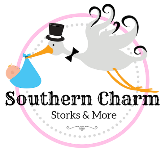 Southern Charm Storks & More-2.png