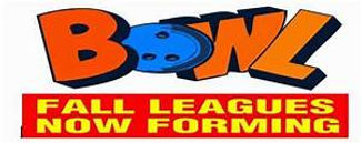 fall leagues.jpg