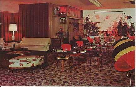 1955 pic 2.jpg