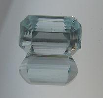Custom Cut Gemstones
