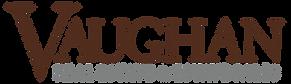 Vaughan Logo 2020 copy.png