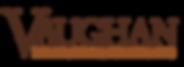 Vaughan Logo 2020.png