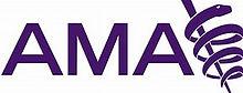 AMA Logo_2.jpg