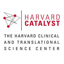 Harvard-Catalyst-logo.jpg