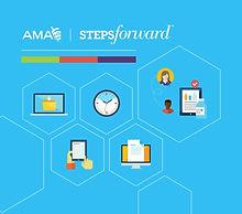 12502568-ama-steps-forward.jpg