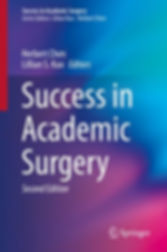Success in Academic Surgery Book.jpg