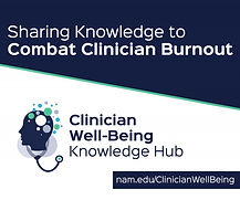 Medium-rectangle-Clinician-WellBeing-Kno