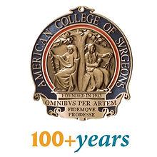 ACS-100-logo_thumbnail.jpg
