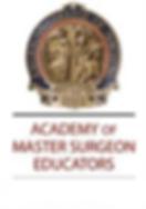 Acad Mast Ed_3.png