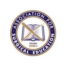 ASE-Logo-RGB.jpg