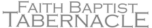 FBT Typeface Logo.png
