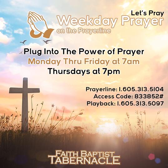 Prayerline 2021_compressed.png