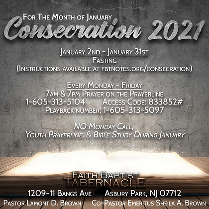 Consecration 2021_compressed.png