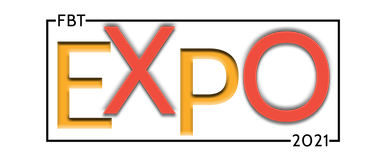 Expo 2021 Logo.png
