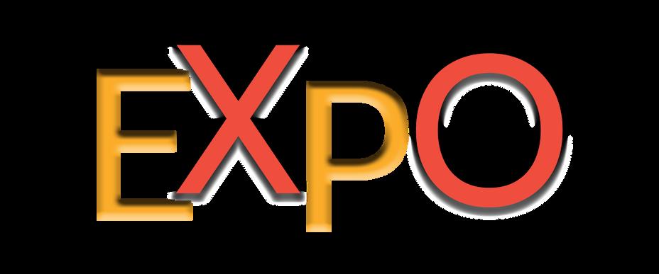FBT Expo 2021