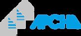 Member of APCHQ