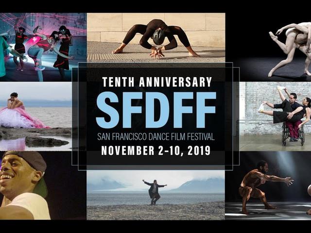 SFDFF Trailer