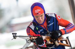 Biathlons: What Are They and Why You Need to Know