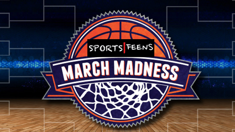 Embrace the Madness: Tournament Tips
