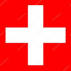 depositphotos_32198389-stock-photo-swiss-flag