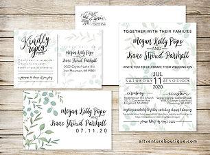 Leaf invitation sample.jpg