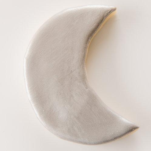 Moon Cutter