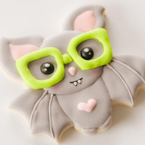 Nerdy Bat Cutter