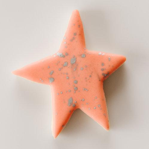 Funky Star Cutter