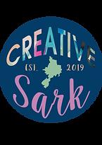 creative_logo_circular.png