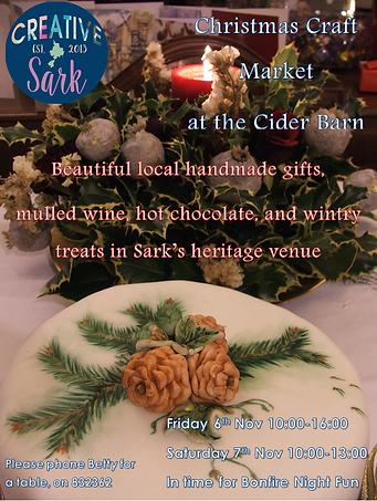 Christmas Craft Market.png
